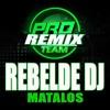 Moneda - Prince royce & Gerardo Ortiz - Intro Break no outro - 128 Bpm - DJ REBELDE - OCTUBRE 2016