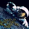 Young, Wild, And Free (Feat. Wix Khalifa)Remix (Cammy)