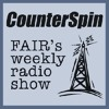 Noelle Hanrahan on National Prison Strike - CounterSpin (@FAIRmediawatch) - Air Date 9-16-16