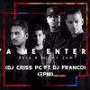 05 Nicky Jam Ft Reik Ya Me Entere Dj Criss Pc Ft Dj Franco Epm Mp3