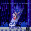 Sonic The Hedgehog 3 - Ice Cap Zone (GCJ Remix) [FREE DOWNLOAD]