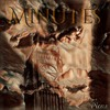 Minutes Meloo Feat. Henney Billz