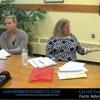 Carroll County NH Farm Advisory Committee 10/6/16 audio