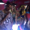 MC Lan - Aprendeste 2 (DJ Thi Marquez)