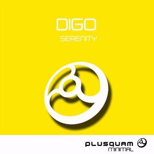 Digo - Horror (Original Mix)