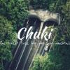 Chuki Beats - Gambler Relaxing Chill Wavy Trap