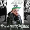 đRum & Bass Friday's with @BrandonDNB on @HushFMRadio (10-7-2016)