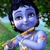 Vinod aggarwal ji.mp3