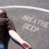 Breathing by Lifehouse  (Acapella Cover )