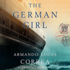 THE GERMAN GIRL Audiobook Excerpt