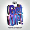 Get Up (Original Moombahton Mix)