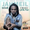 Jahmeil - Dear Frass (I Just Don't Know)