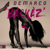 Demarco - Backaz mp3