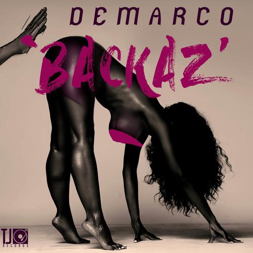 Demarco - Backaz