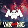 Marshmello - WroNg