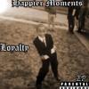 LegitMusiQ Ft Loyalty  LEGACY  MUSIC VIDEO