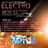 02.Ebar Jeno Onno Rokom Pujo (Remix) DJ Shd & DJ Parag Biswas