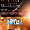 Ebar Jeno Onno Rokom Pujo (Remix) DJ Shd & DJ Parag Biswas