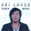 Download Lagu Ari Lasso Dunia Maya