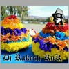 Gorinta Poosindi  New Bathukamma Song  ''2016 Bathukamma Spl'' Mix By Dj Rakesh Rnk From Ambala...@8106931477@....
