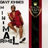 Bruno Mars - 24k Magic (Davy Johnes Remix)