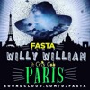 ***FREE DOWNLOAD| Willy William ft Cris Cab - Paris (FASTA OFFICIAL REMIX)
