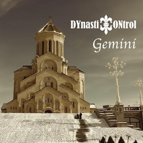 Gemini Crossfade