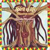 01 Spirit Of Life RUB A DUB BAND FEAT ISIAH MENTOR
