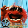 Wiccatron - Big Fat Mama Beats & Bootlegs EP006 (DI.FM 10-07-16)