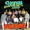 System Band - Belle Deese (Live) N.Y. 1987