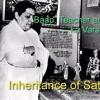Mamma class 17 (Baap, Teacher aur Satguru ParamAtma se varsa (inheritance)