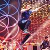 Problemi di Concerto - #Coldplay