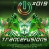 Trancefusions - 019 - Airwave vs 00db Compilation Mix (Part 1)