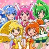 Download Glitter Force ™ Mp3