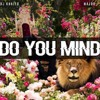 Do U Mind Ft. Nicki Minaj, Chris Brown, August Alsina, Jeremih, Future, Rick Ross (Cover by Sy'Nur)