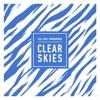 Kill Emil & mononome - Clear Skies