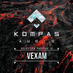 VEXAM - Selection Process 4