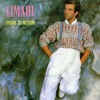 LIMAHL - Inside To Outside (Remix).MP3