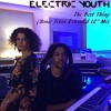Electric Youth - The Best Thing (Sonic Titan Extended 12