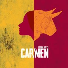 Toreador March (Carmen)