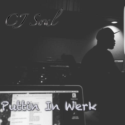 Puttin In Werk: The EP