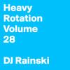 Heavy Rotation Vol.28