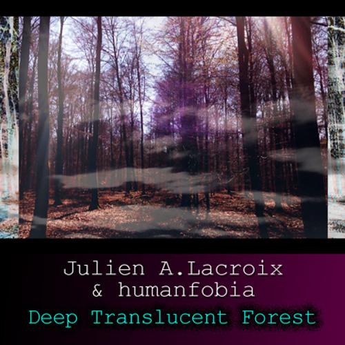 Deep Translucent Forest (with Julien A. Lacroix)
