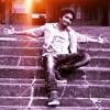 Saranga Dariya - Dani Kudi Bujam Meeda Kaduva By Prem ch@n