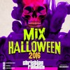 Mix Halloween 2016 (Dj Christian Randich)