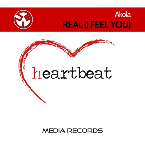 Akola - Real (I Feel You) (Original Mix)