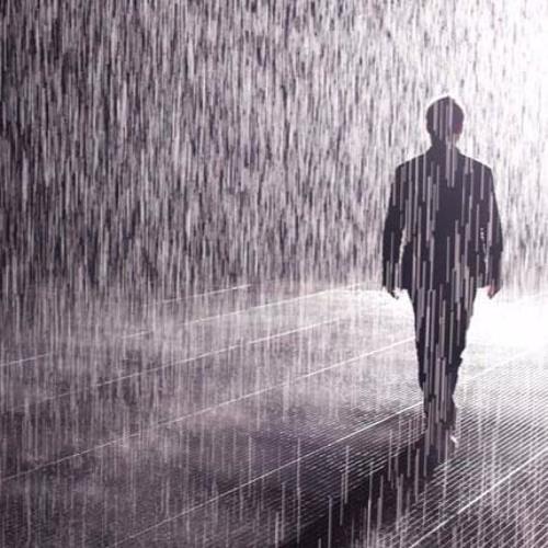 сонник попасть под дождь во сне имя