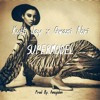Kulli Jay - Super Model Feat Qwami Abri (Prod. By Amagidon Beatz)