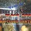 DANCING NIGHT - CHAMADA - FRANETO