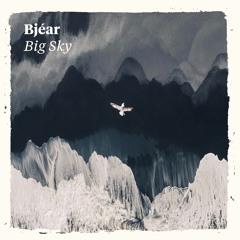 Big Sky (Demo)